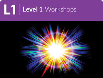 Quantum-Touch Virtual Level 1 Workshops
